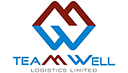 TEAM WELL LOGISTICS LTD.
