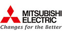 Mitsubishi Elevator Hong Kong Company Limited