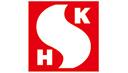 S.H.K.物業管理有限公司