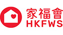 HKFWS