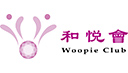 Woopie Club