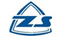 Zhong Shan Engineering Company Limited