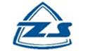 Zhong Shan Engineering Company Limited