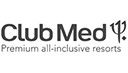 Club Mediterranee (Club Med) Hong Kong Ltd