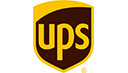 UPS Parcel Delivery Service Limited