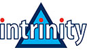 INTRINITY GLOBAL LIMITED