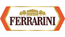 Ferrarini Pacific Ltd.