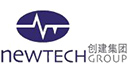 Newtech Management Services Limited