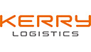 Kerry Logistics