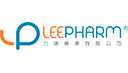 Leepharm