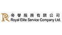 Royal Elite Service Company Limited