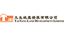 Tai Sang Land Development Limited