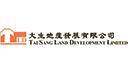 Tai Sang Land Development Limited