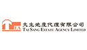 Tai Sang Estate Agency Limited