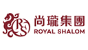 Royal Shalom Group Holdings Company Limited