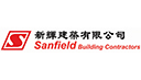 Sanfield (Management) Limited