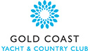 Gold Coast Yacht and Country Club
