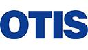 Otis Elevator Company (HK) Ltd