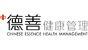 Chinese Essence Health Management Limited