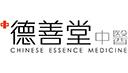 Chinese Essence Medicine