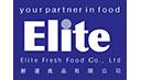 Elite Fresh Food Co Ltd
