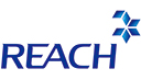 Reach Networks Hong Kong Limited