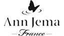 Ann-Jema Biotechnology (France) Co. Limited