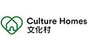 Culture Homes