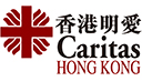 Caritas - Hong Kong