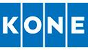 KONE Elevator (HK) Ltd