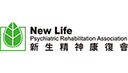 New Life Psychiatric Rehabilitalion Association
