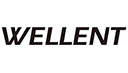 Wellent