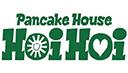 Pancake House HoiHoi