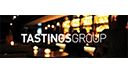 Tastings Group Limited