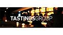 Tastings Group Limited