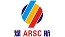 煤航(香港)有限公司