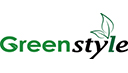 Greenstyle Hong Kong Limited