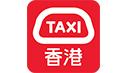 HKTaxi App Ltd