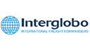 INTERGLOBO FAR EAST LTD