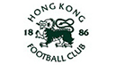 Hong Kong Football Club