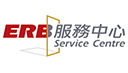 ERB Service Centre
