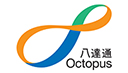 Octopus Cards Limited