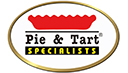 The Pie & Tart Specialists Ltd