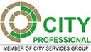 城市專業管理有限公司