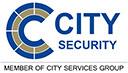 City Security Company Ltd