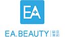 EA Beauty