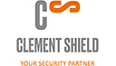 Clement Shield (Security Specialist & Event Organiser) Limited