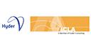 Arcadis Design & Engineering Limited