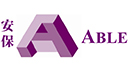 Able Engineering Company Limited