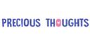 Precious Thots (HK) Ltd